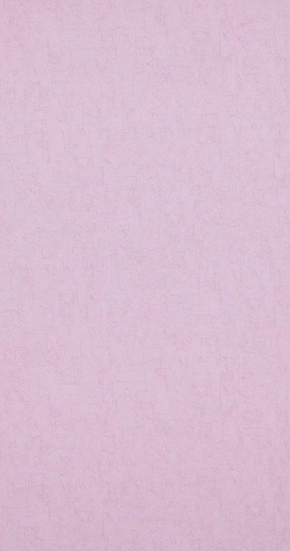 behang BN Wallcoverings Van Gogh 17125
