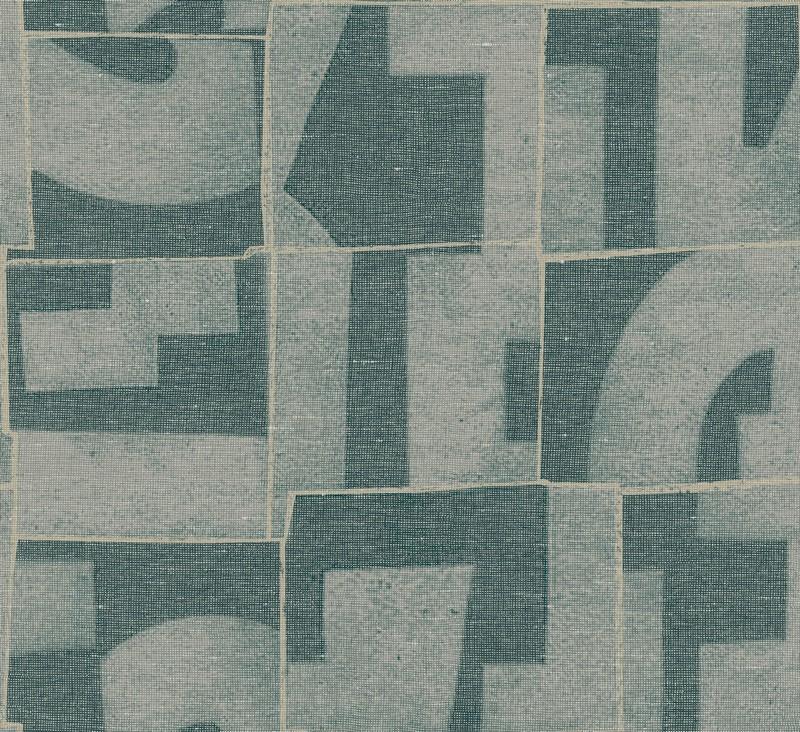 Arte Essentials Modulaire 53030