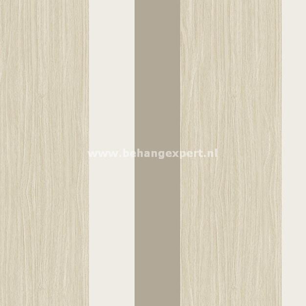 Eijffinger Stripes+ 377030