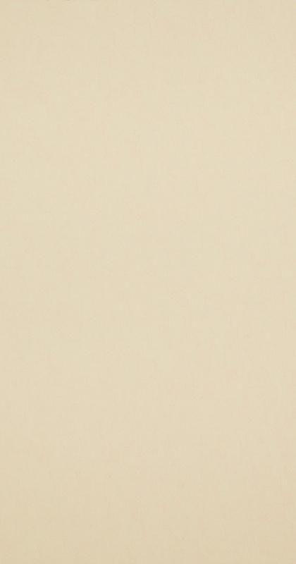 behang BN Wallcoverings Van Gogh 17123