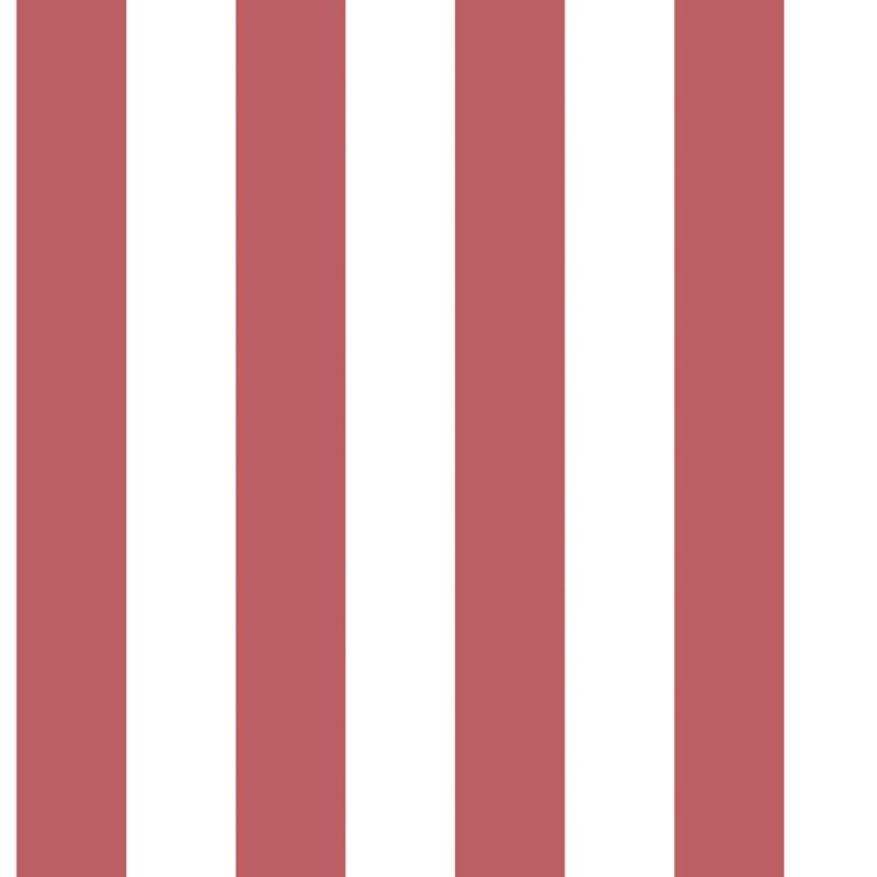 Galerie Wallcoverings Smart Stripes G67525