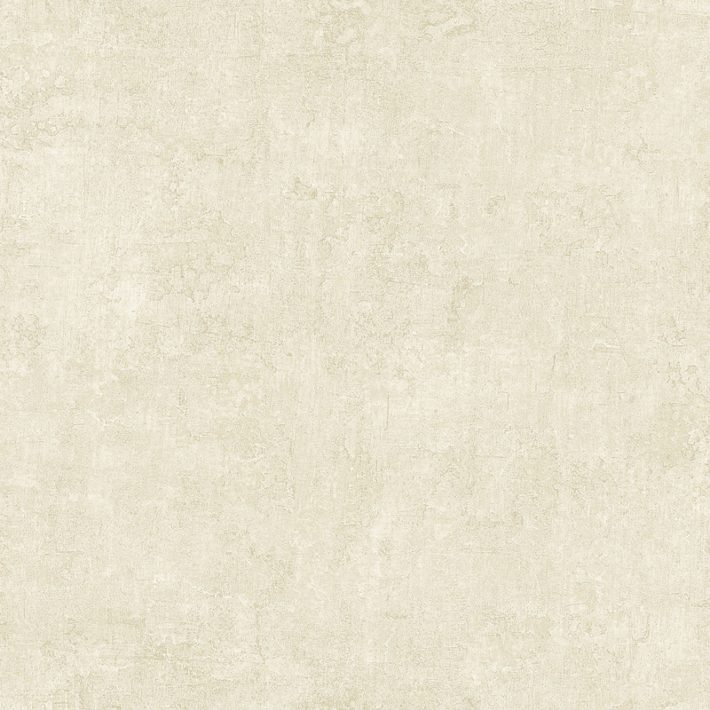 Galerie Wallcoverings Textures FX G78156