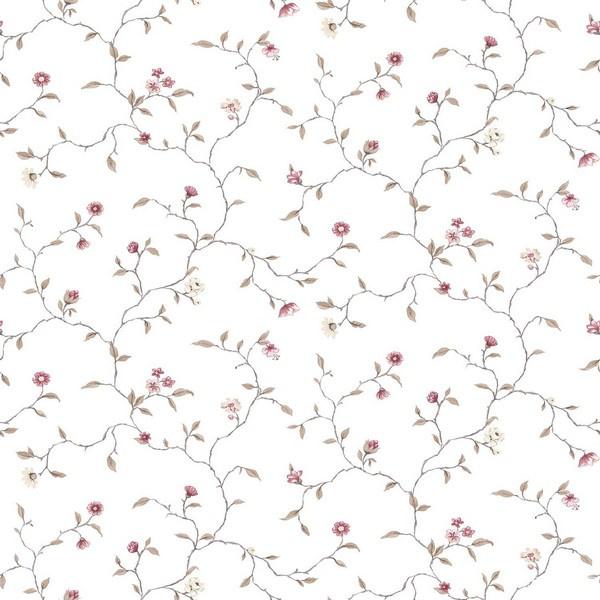 Galerie Kitchen Recipes G12264 floral