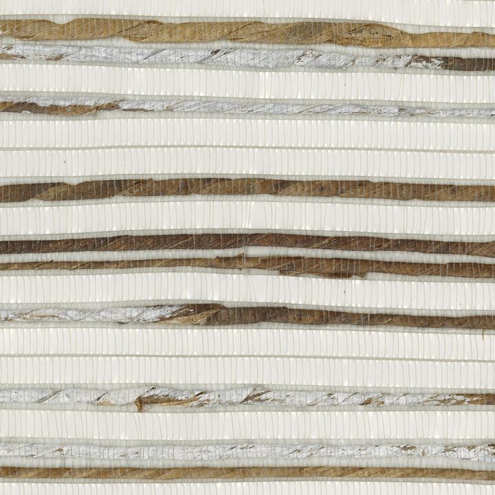 Arte Shades of Pale SOP1021