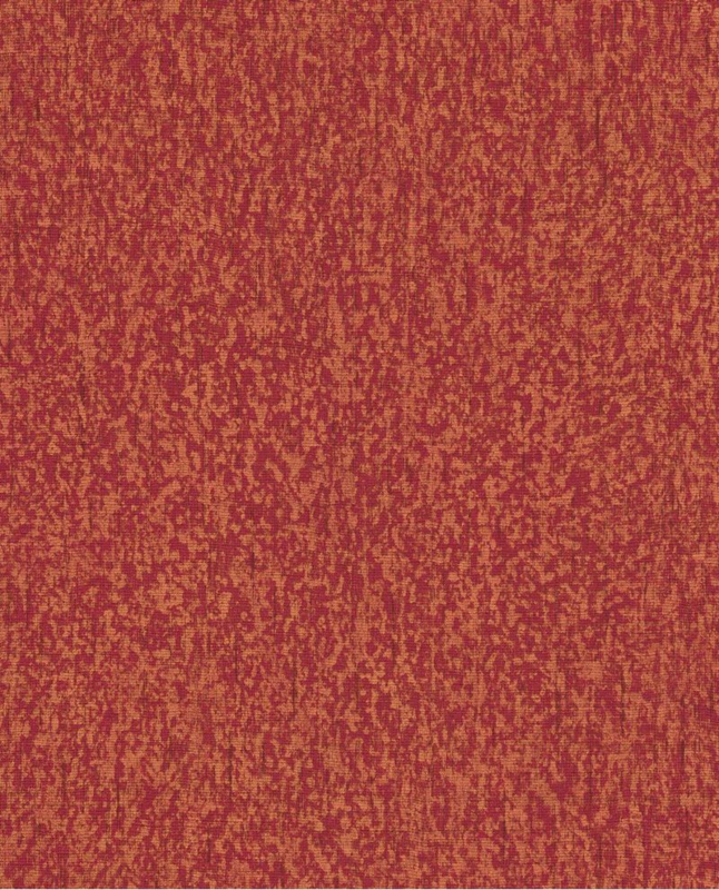 Eijffinger Sundari 375155