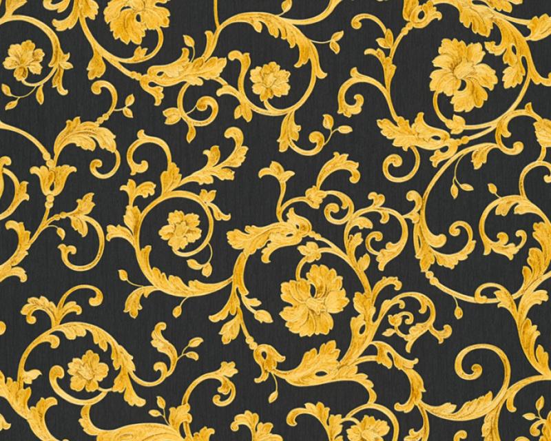 Versace behang 34326-2