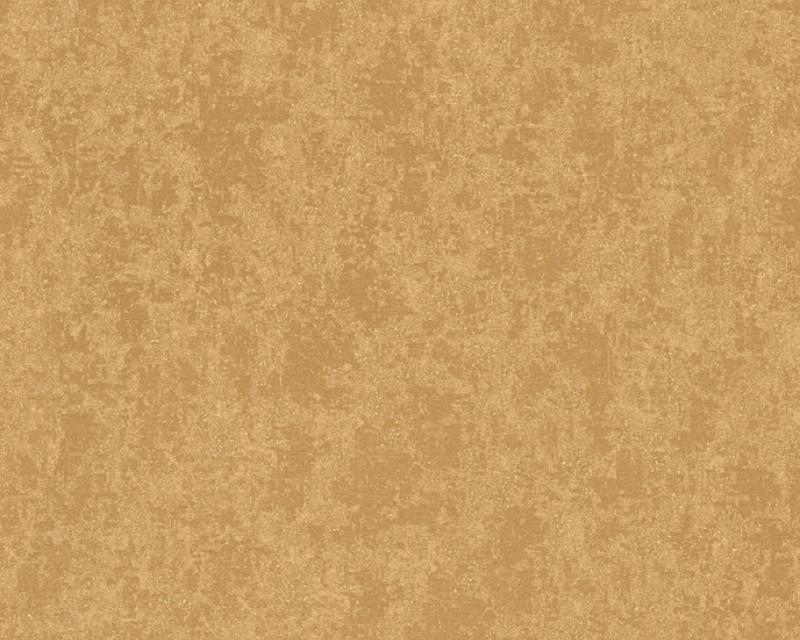 Versace behang 34903-2