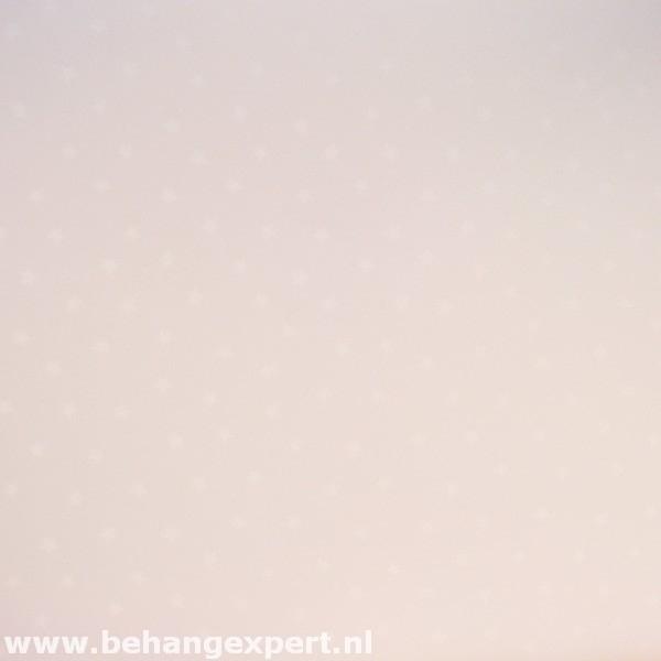 Behang Eijffinger Un Bisou 365044 sterren