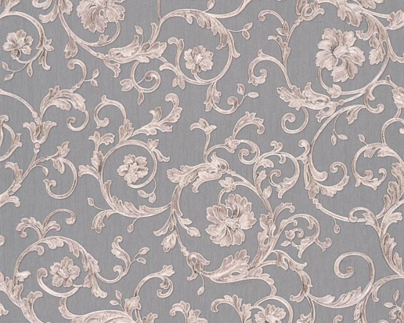 Versace behang 34326-5