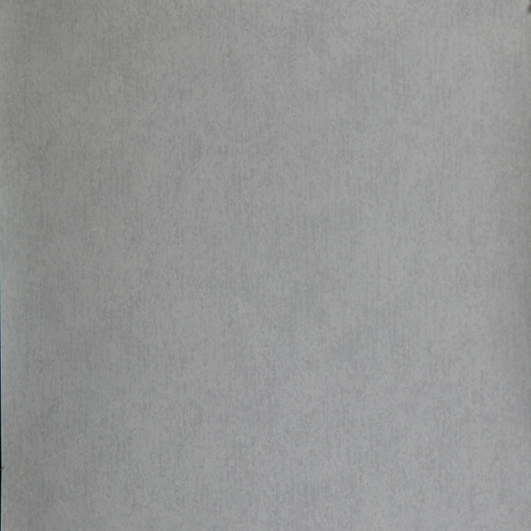 Duro Historisch Behang 039-03 Design Gustaf