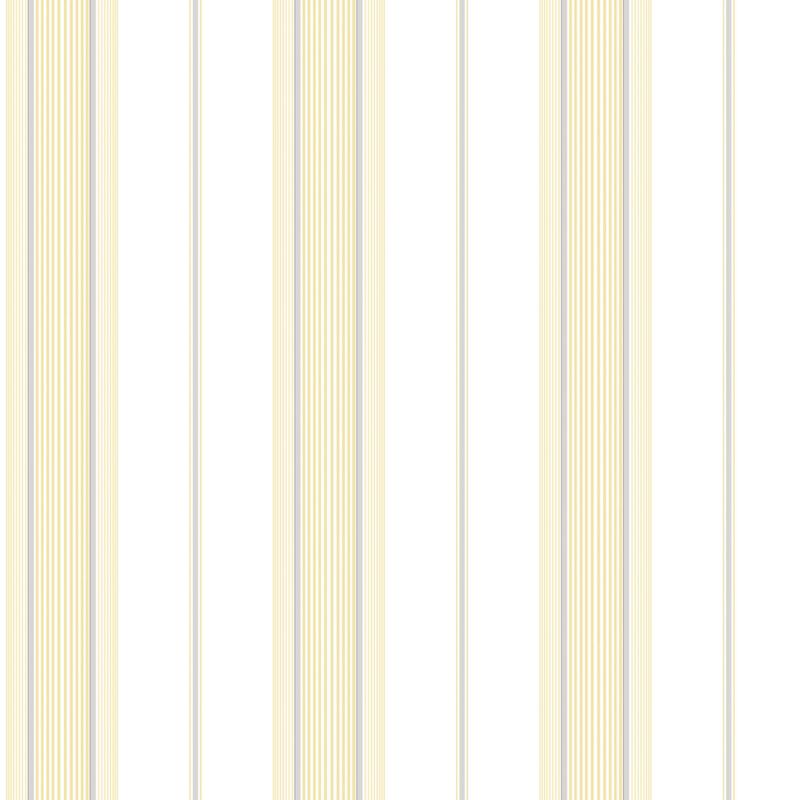 Galerie Wallcoverings Smart Stripes G67578