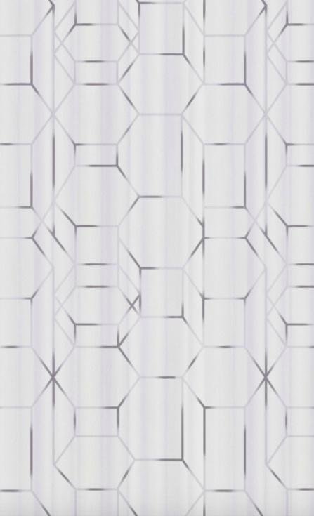 BN Dimensions by Edward van Vliet - 219600