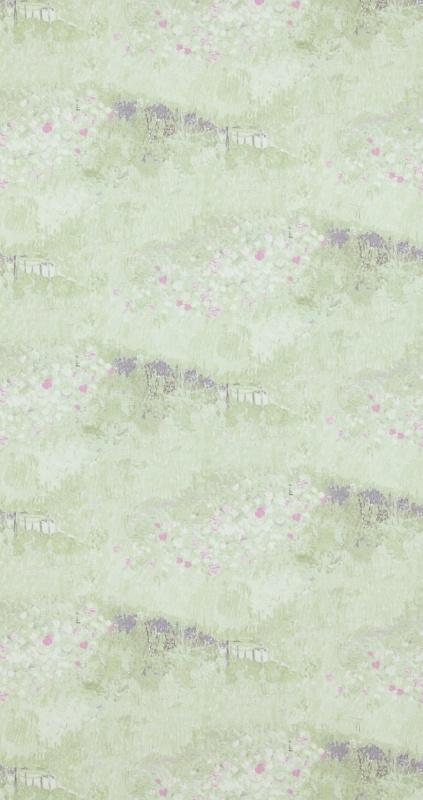 behang BN Wallcoverings Van Gogh 17211
