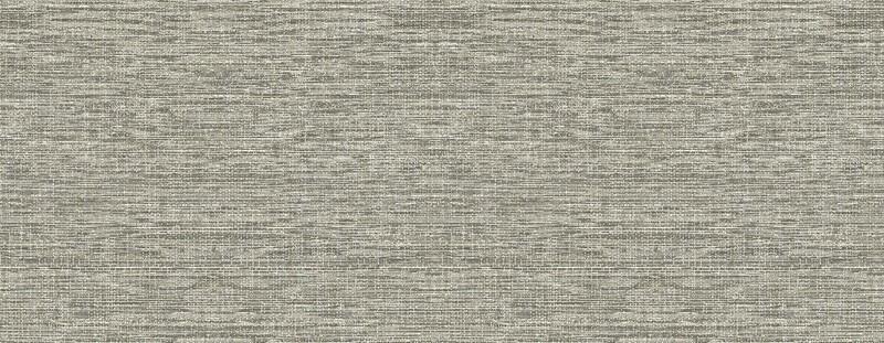 More Textures TC70717