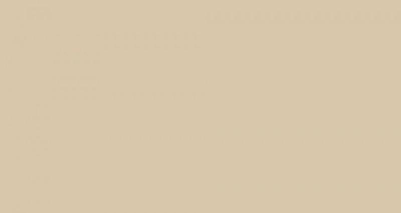 Behang Duro Atmosfär 221-14