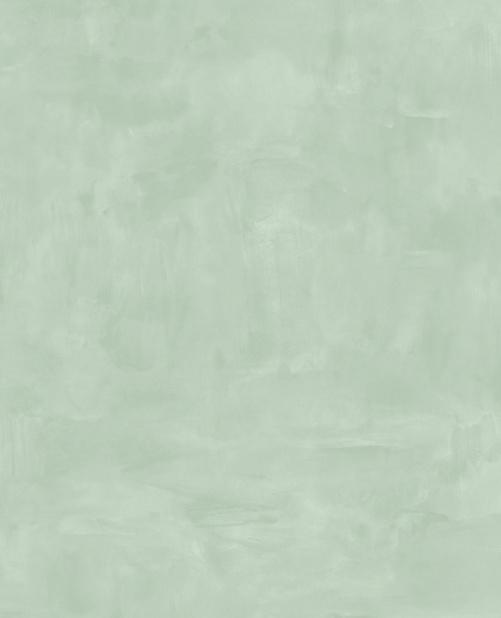 Eijffinger Vivid - 384553