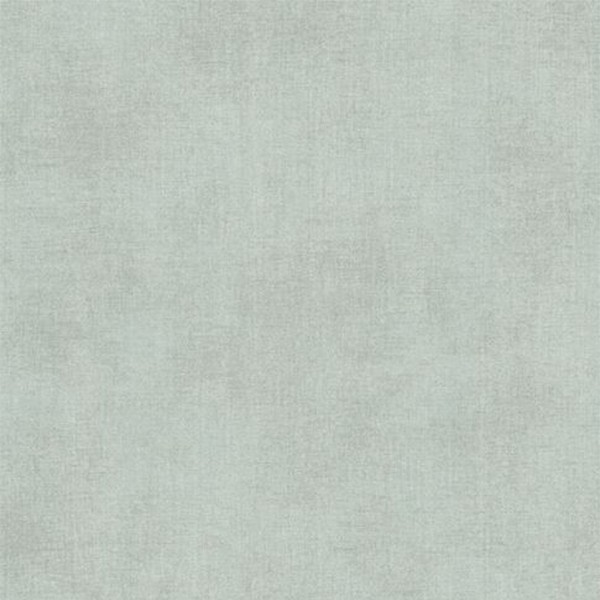 Eijffinger Lino 379004