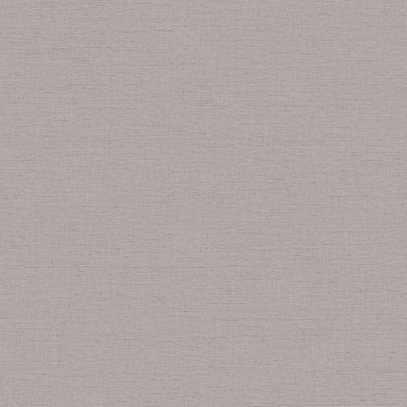 Dutch Wall Fabric WF121053