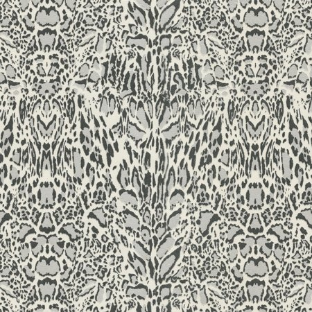 Roberto Cavalli Wallpaper RC18054