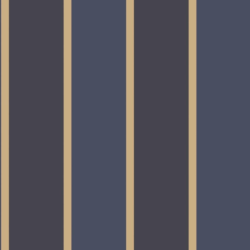 Galerie Wallcoverings Smart Stripes G67545