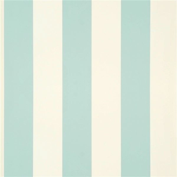 Ralph Lauren Signature Stripe Library PRL026/24 Spalding Stripe