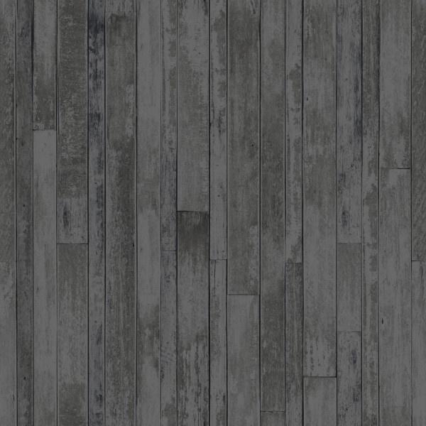 Esta Black&White 128841