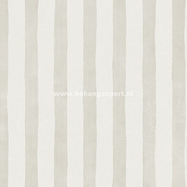 Eijffinger Stripes+ 377052