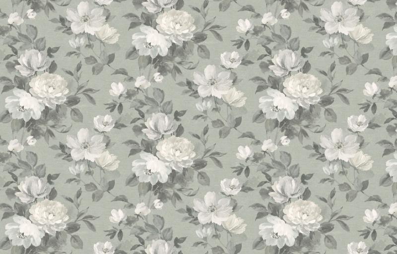 Behang Boras Tapeter- In bloom 7226
