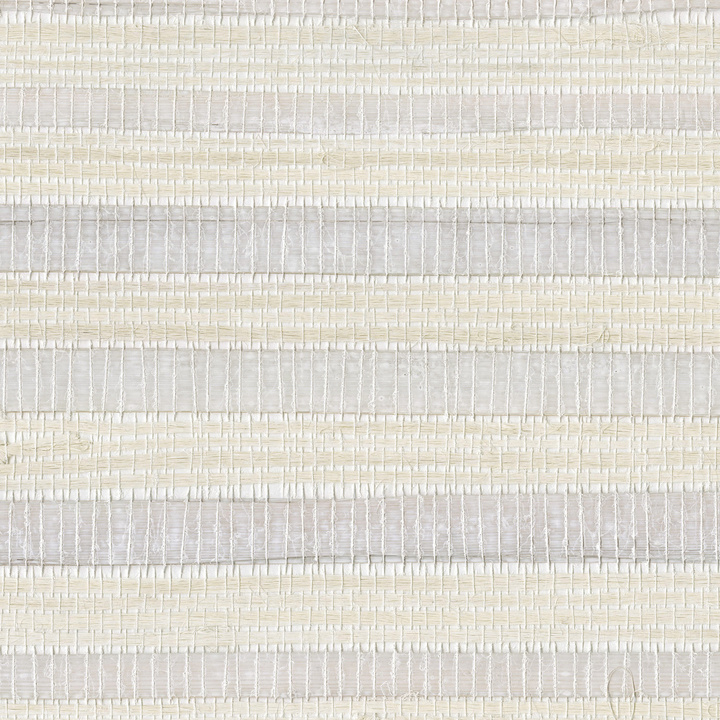 Arte Shades of Pale SOP4123