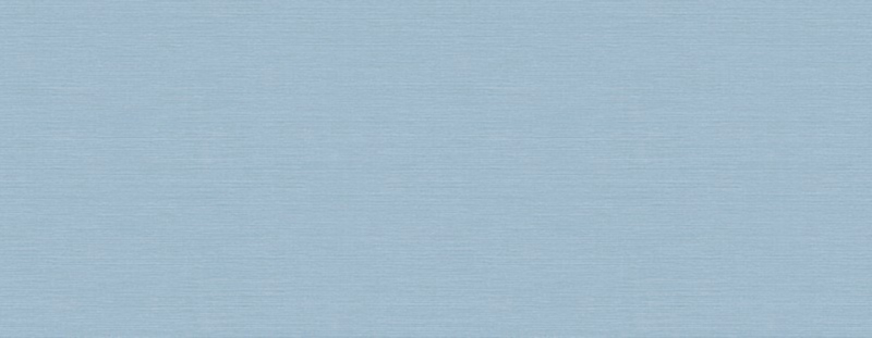 Texture Gallery BV30422 Serenity Blue