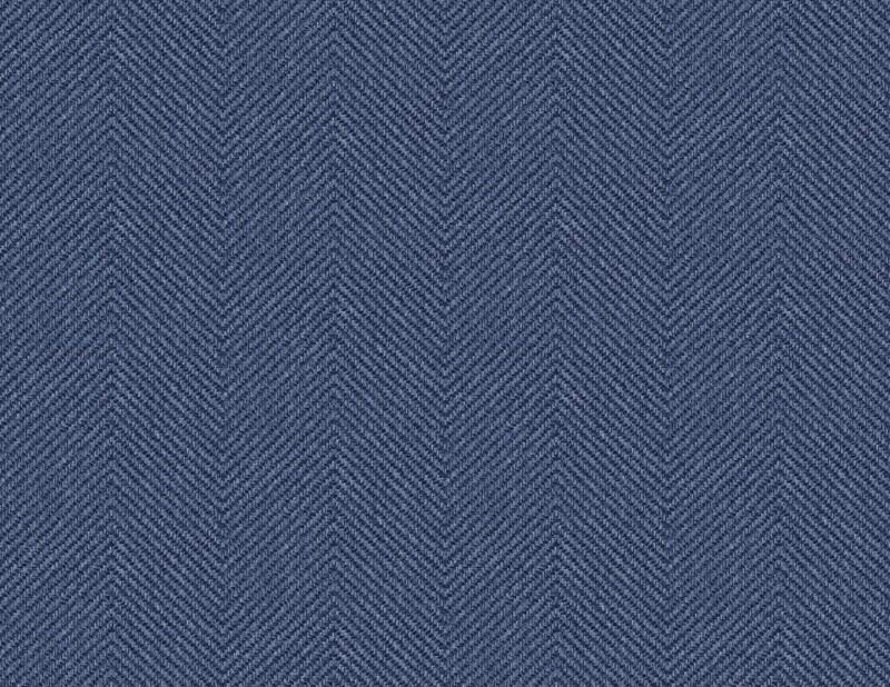 More Textures TC70432