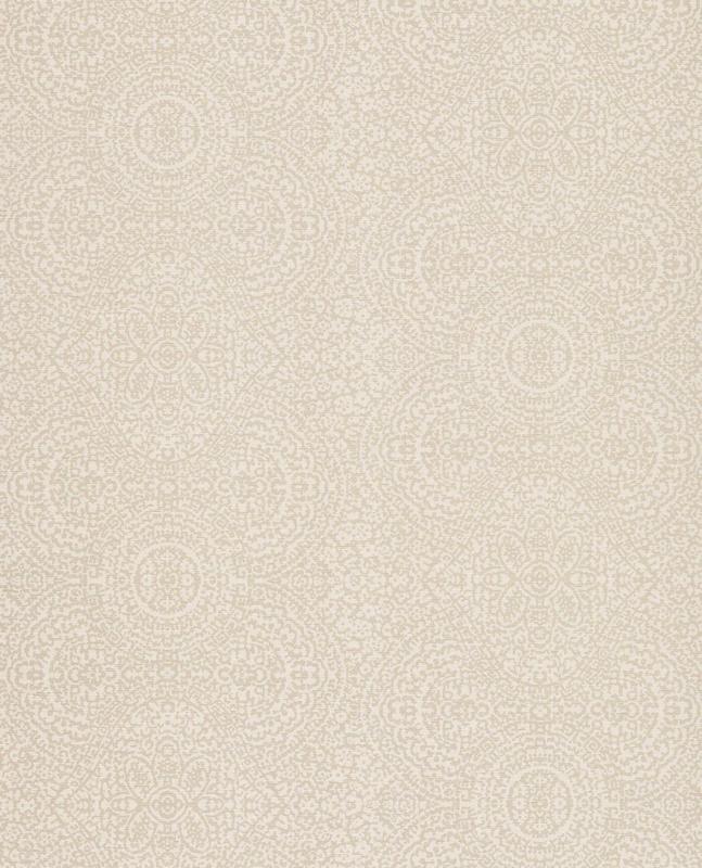 Eijffinger Sundari 375160