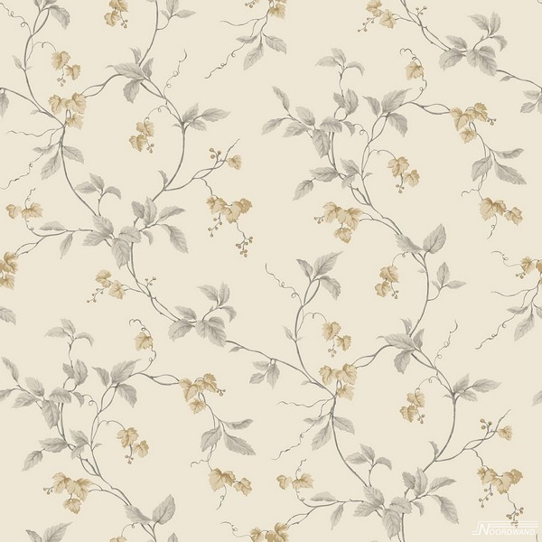 Galerie Kitchen Recipes G12267 floral