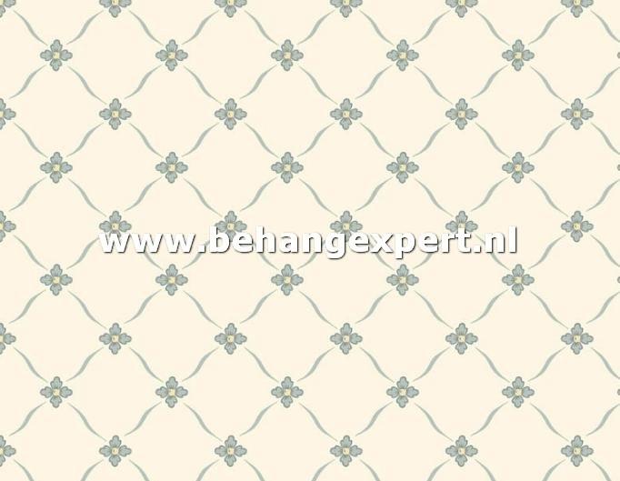 Duro Gammalsvenska 012-03 klassiek behang