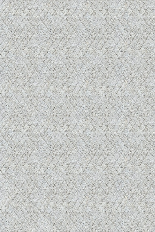 Fotobehang Wallpaper Queen Materials ML257
