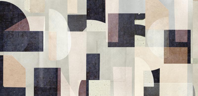 Inkiostro Bianco Papier Collés -01