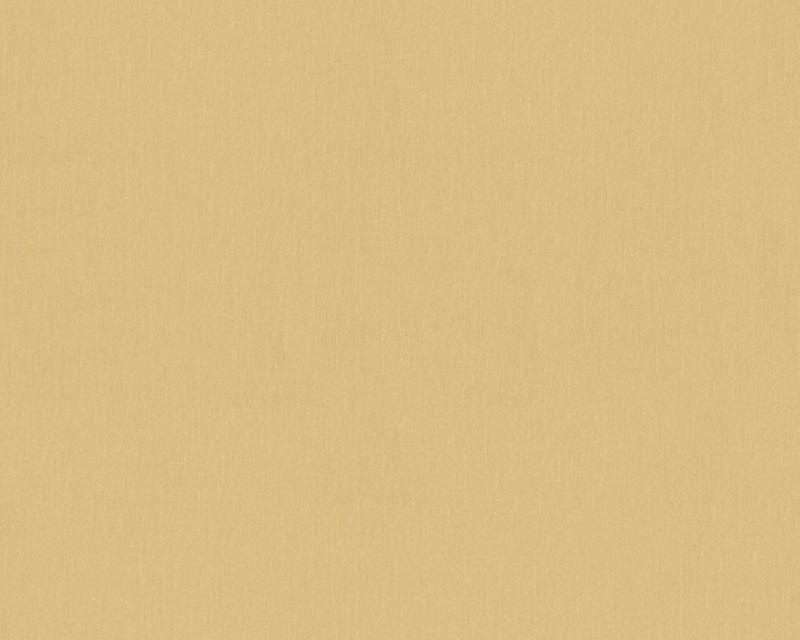 Versace behang 34327-5