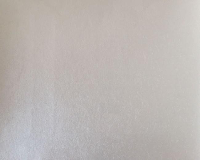 Behang Eijffinger Whisper  352172