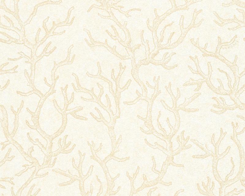 Versace behang 34497-1