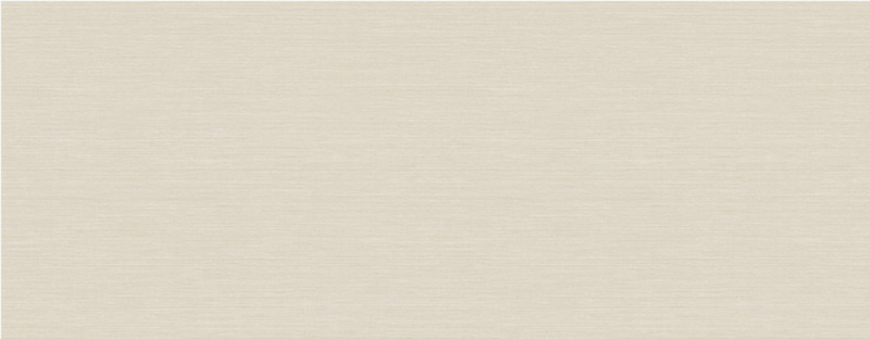 Texture Gallery BV30407 Ivory