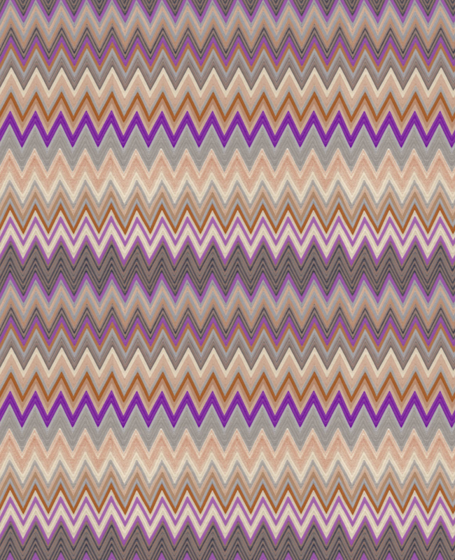 Behang Missoni Home 10062