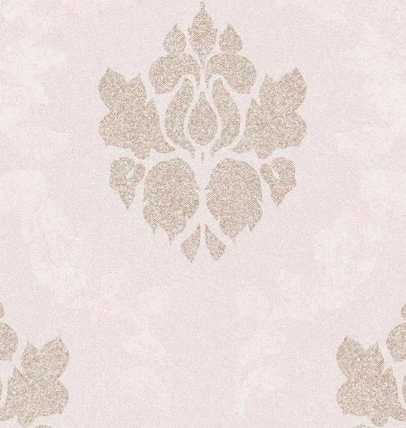 AS Creation New Elegance 37552-5