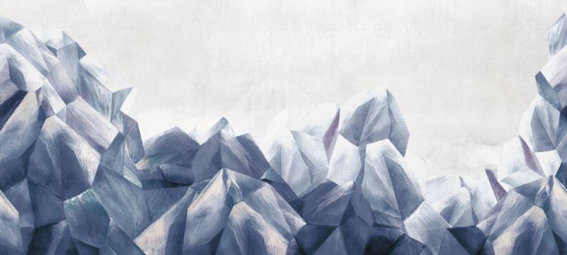 Inkiostro Bianco Mineral -02