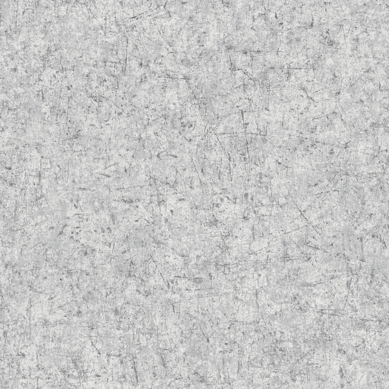 Galerie Wallcoverings Textures FX G78109