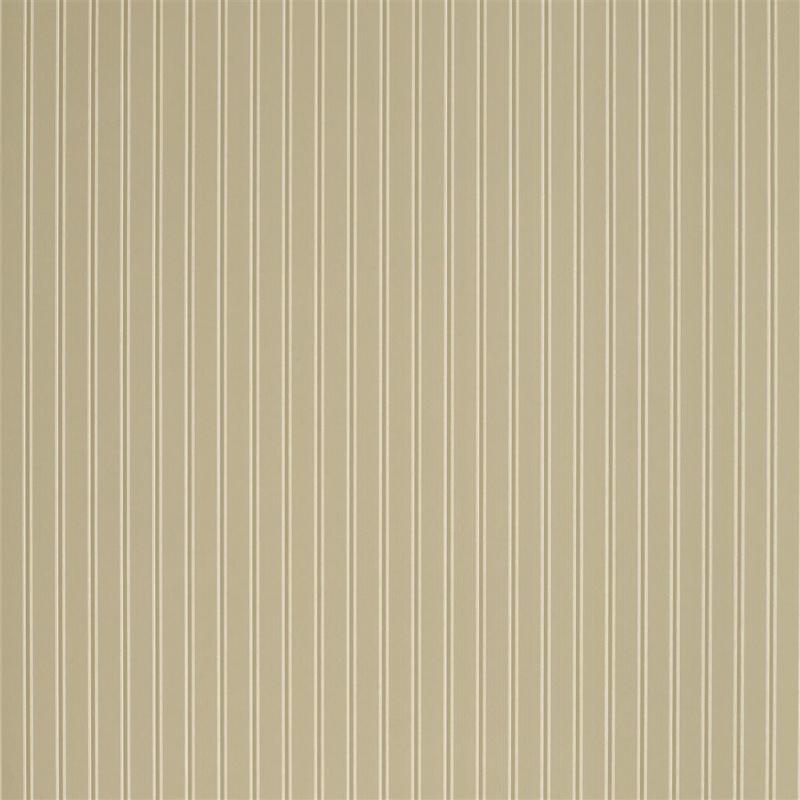 Ralph Lauren Signature Stripe Library PRL5015/03 Carlton Stripe