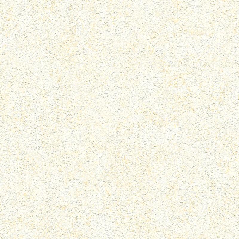 Versace behang 93582-5