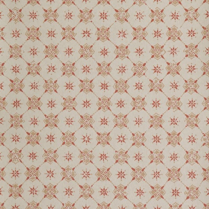 Duro Historisch Behang 043-01 Design Karolina