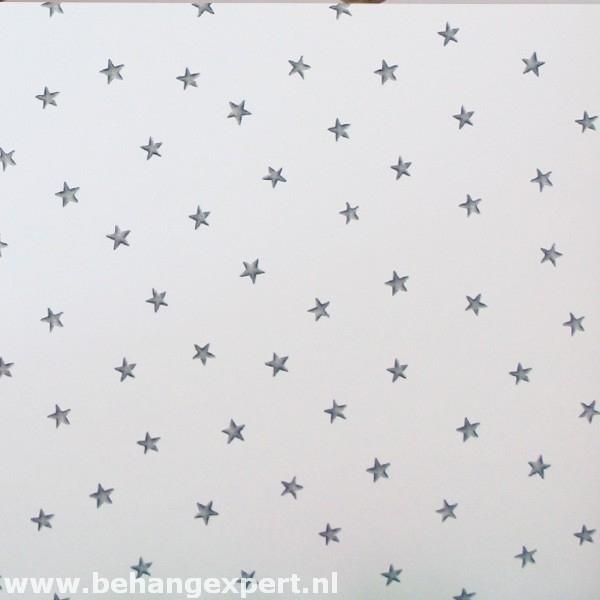 Behang Eijffinger Un Bisou 365046 sterren