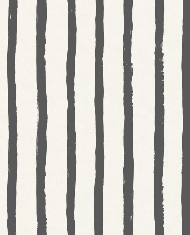 Eijffinger Wallpower Junior 364001 Stripes