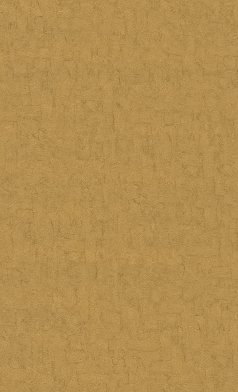 Behang Van Gogh 2019 - 220084